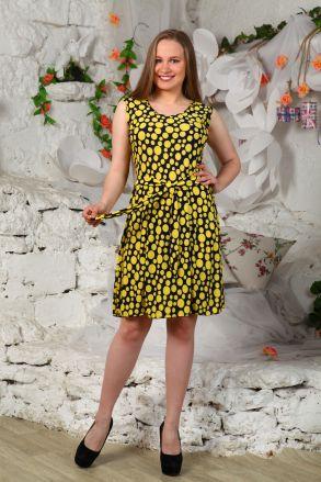 women_dress_949.jpg
