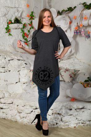 women_dress_965.jpg